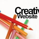creative-web-designer1
