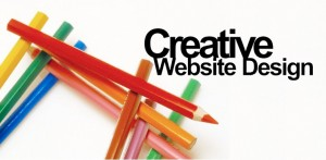 Tuyển chuyên viên thiết kế đồ họa website