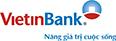 vietinbank(1)